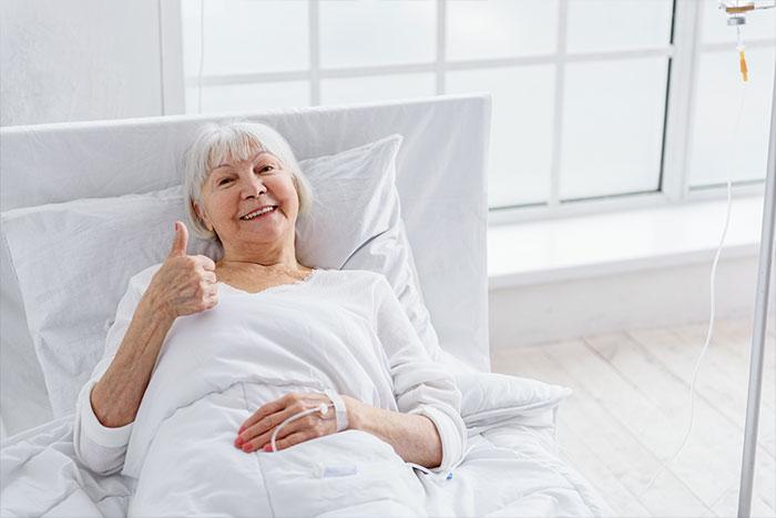 krankenversicherung ohne einkommen info krankenversicherung. Black Bedroom Furniture Sets. Home Design Ideas